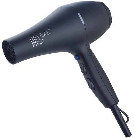 Premium Hair Dryer RP2500